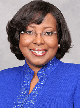Camille Davis-Williams, MD, FACOG - Greater Atlanta Women's Healthcare