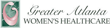 Greater Atlanta Women's Healthcare
