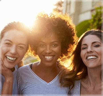 Greater Atlanta Women's Healthcare
